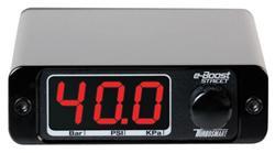 Turbosmart TS-0302-1002 - Turbosmart e-Boost Street Boost Controllers